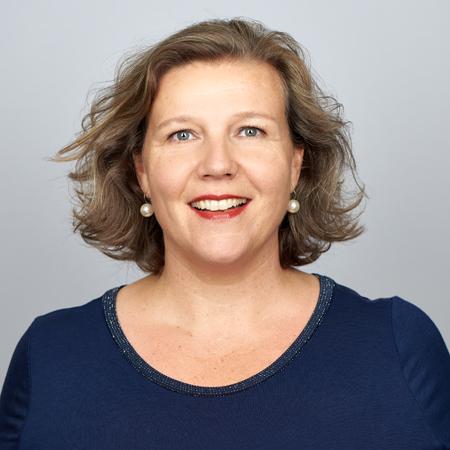 Ester Leibbrand